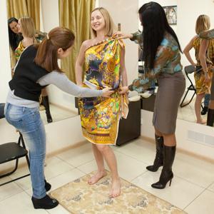 Ателье по пошиву одежды Краснодара