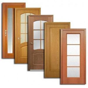 Двери, дверные блоки Краснодара