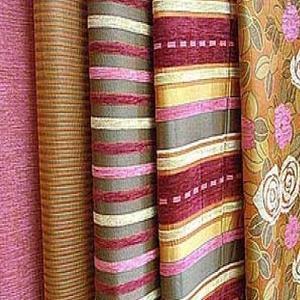 Магазины ткани Краснодара