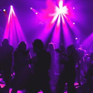 Ночные клубы Краснодара