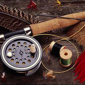 Охотничьи и рыболовные магазины Краснодара