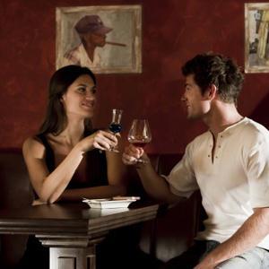 Рестораны, кафе, бары Краснодара