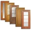 Двери, дверные блоки в Краснодаре