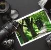 Фотоуслуги в Краснодаре
