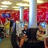Интернет-кафе в Краснодаре