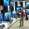 Магазины электроники в Краснодаре