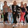 Школы танцев в Краснодаре