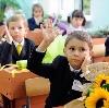Школы в Краснодаре